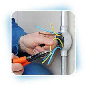 electrical-wiring-method-statement - Electrical Engineering 123 on electric controller, electric switch, national electrical code, electric power distribution, electric doors, electric coil, electric inverter, earthing system, electric motors, electric voltage, electric appliances, electric terminals, electric electricity, circuit breaker, electric repair, electric painting, electric installation, electric service, electric blue, alternating current, knob-and-tube wiring, electric computer, electrical engineering, junction box, electrical conduit, three-phase electric power, electric motor, wiring diagram, ground and neutral, power cord, electric plug, extension cord, power cable, electric trim, electric design, distribution board,
