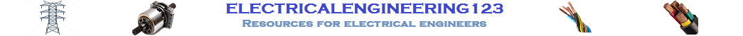 Electrical Engineering 123